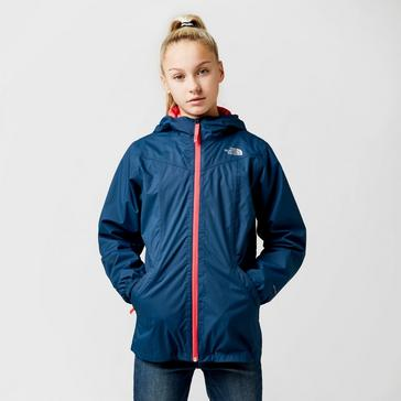 a2bed940f The North Face Kids Clothing | Blacks