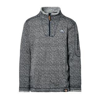 Men's Beaufort Half-Zip Fleece