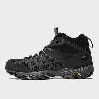 Men's Moab FST 2 GORE-TEX® Mid Shoe