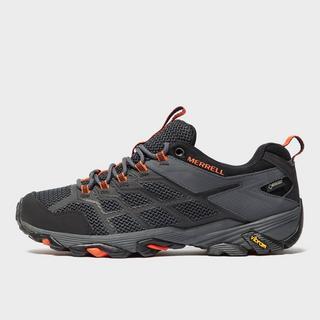 Men's Moab FST 2 GORE-TEX Shoes