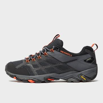 044f549bda2 MERRELL Men's Moab FST 2 GORE-TEX® Shoes