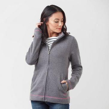f483d1897 Womens Fleeces & Hoodies | Millets