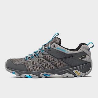 Men's Moab FST 2 GORE-TEX Trail Shoes