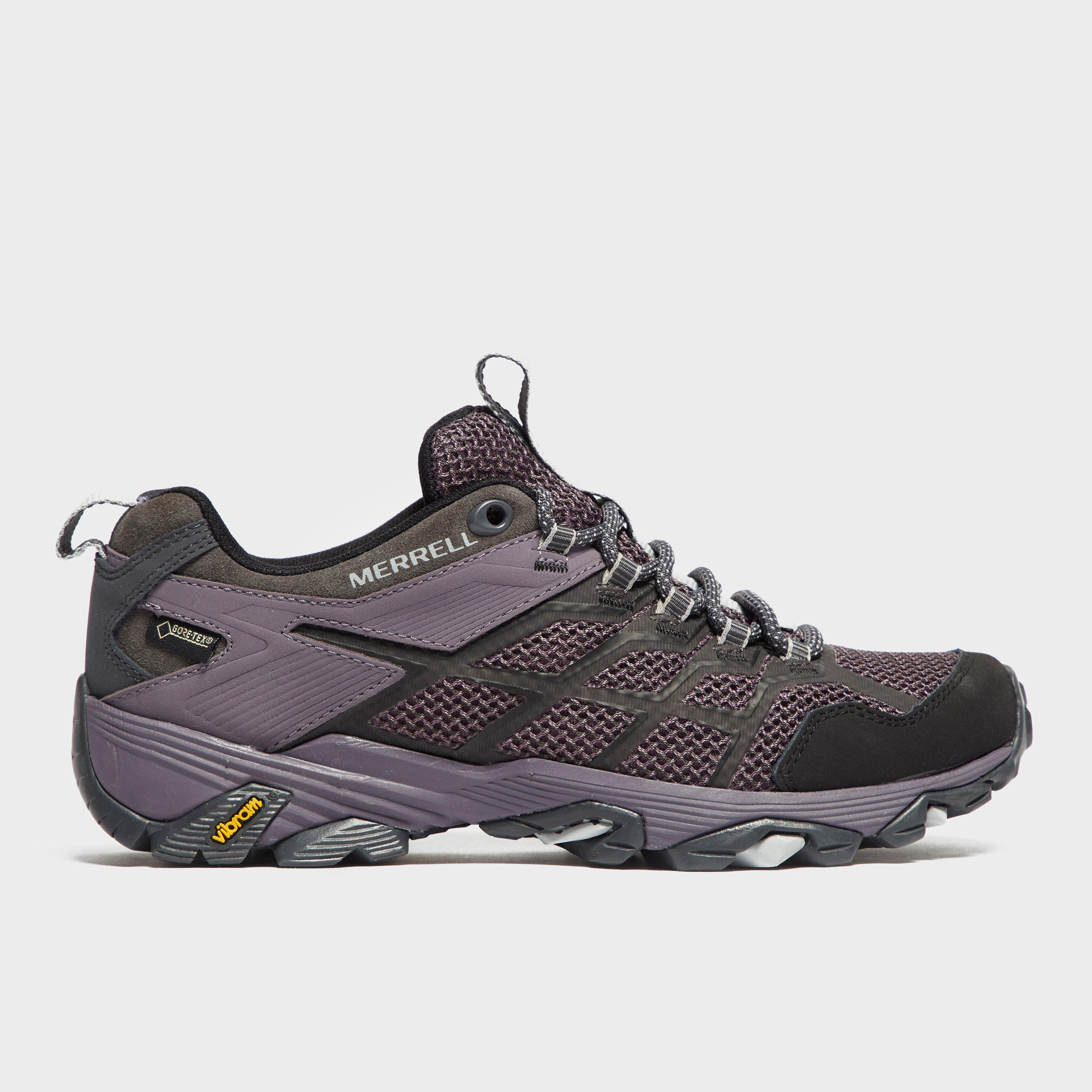 db85ade799c Women's Moab FST 2 GORE-TEX® Shoes