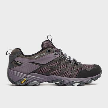 innovative design a great variety of models aliexpress Merrell Sale | Cheap Merrell Footwear | Blacks