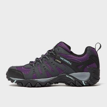 34f48cb4f13 Merrell - Outdoor Footwear | Blacks