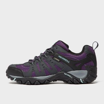 4a9c4a5f10c Womens Walking Shoes & Hiking Shoes | Millets