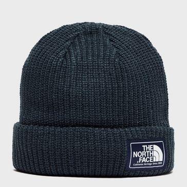 0670aa763 Men's North Face Hats & Caps | Millets