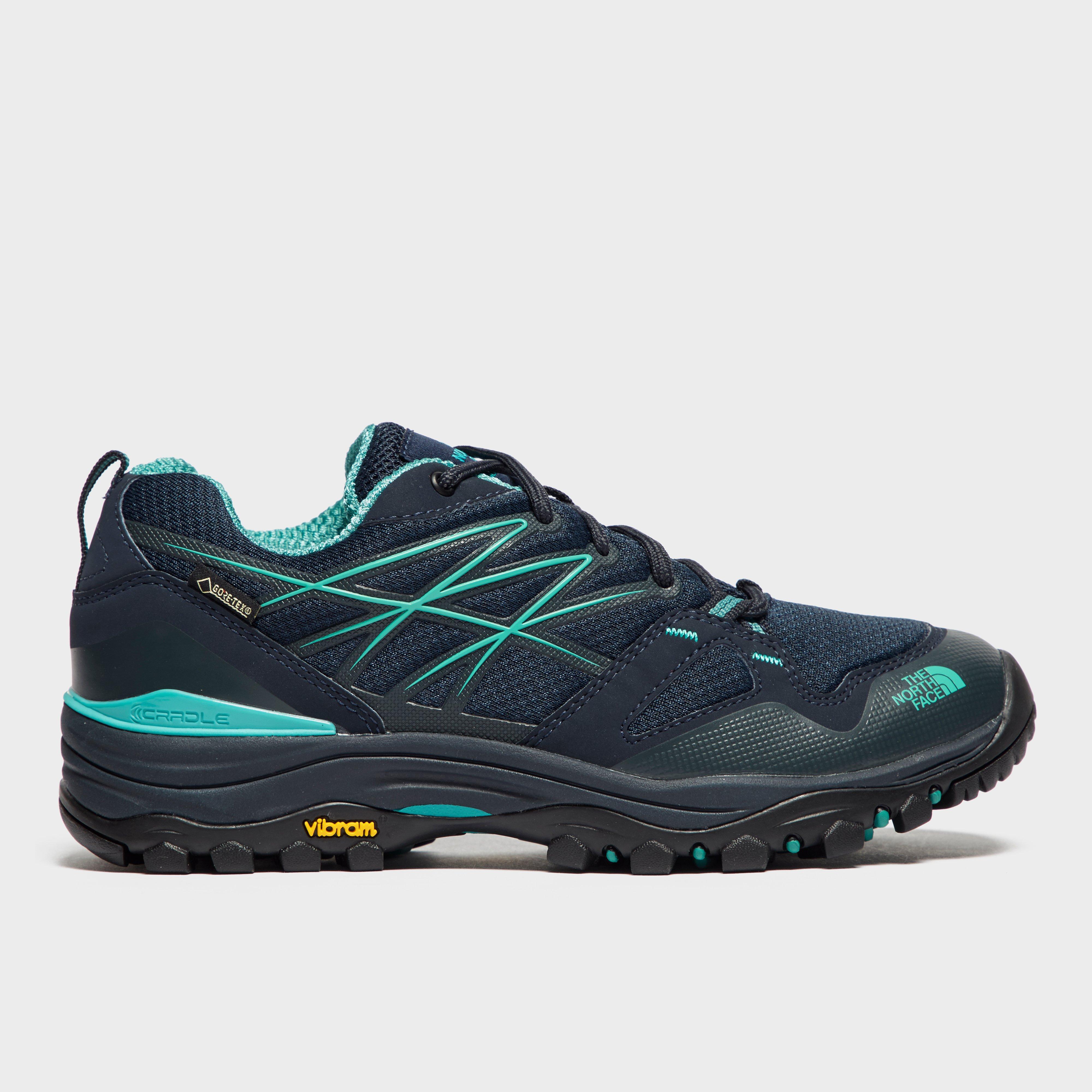 93b14315140 Women's Hedgehog Fastpack GORE-TEX® Shoes