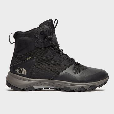 a9deb5acd18a1 Women s Outdoor Footwear