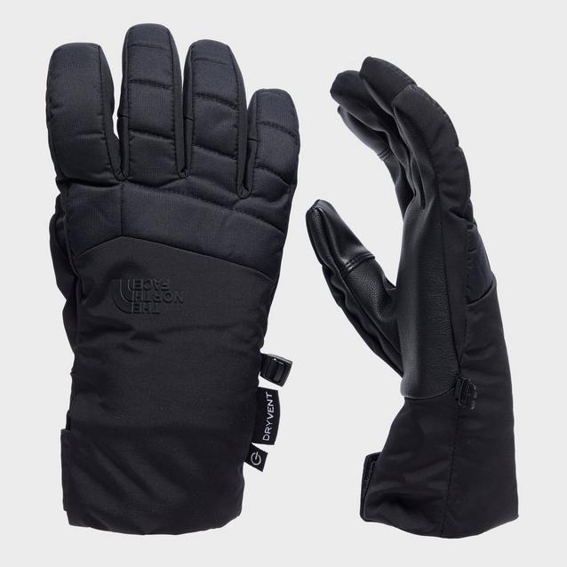 ebfcbae5d Men's Guardian Etip™ Glove