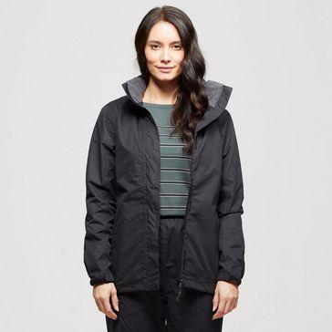 987206ec4c373 Peter Storm Women's Clothing, Jackets & Accessories   Millets