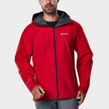 580ad26cd7bf BERGHAUS Men s Paclite 2.0 GORE-TEX® Jacket
