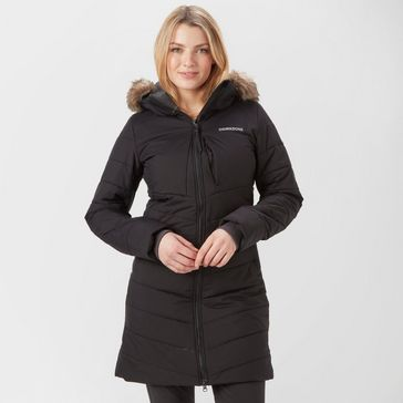 c24914283 Women's DIDRIKSONS Jackets   Ultimate Outdoors
