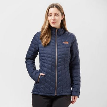 THE NORTH FACE Women s Thermoball™ Insulated Jacket ... e691818d5c
