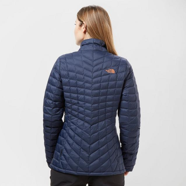 4c059dbe7 Women's Thermoball™ Insulated Jacket
