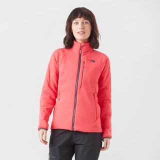 Women's Ventrix Jacket