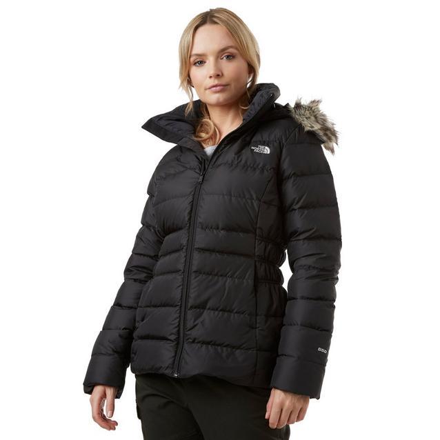 b7ee7e410 Women's Gotham Jacket II