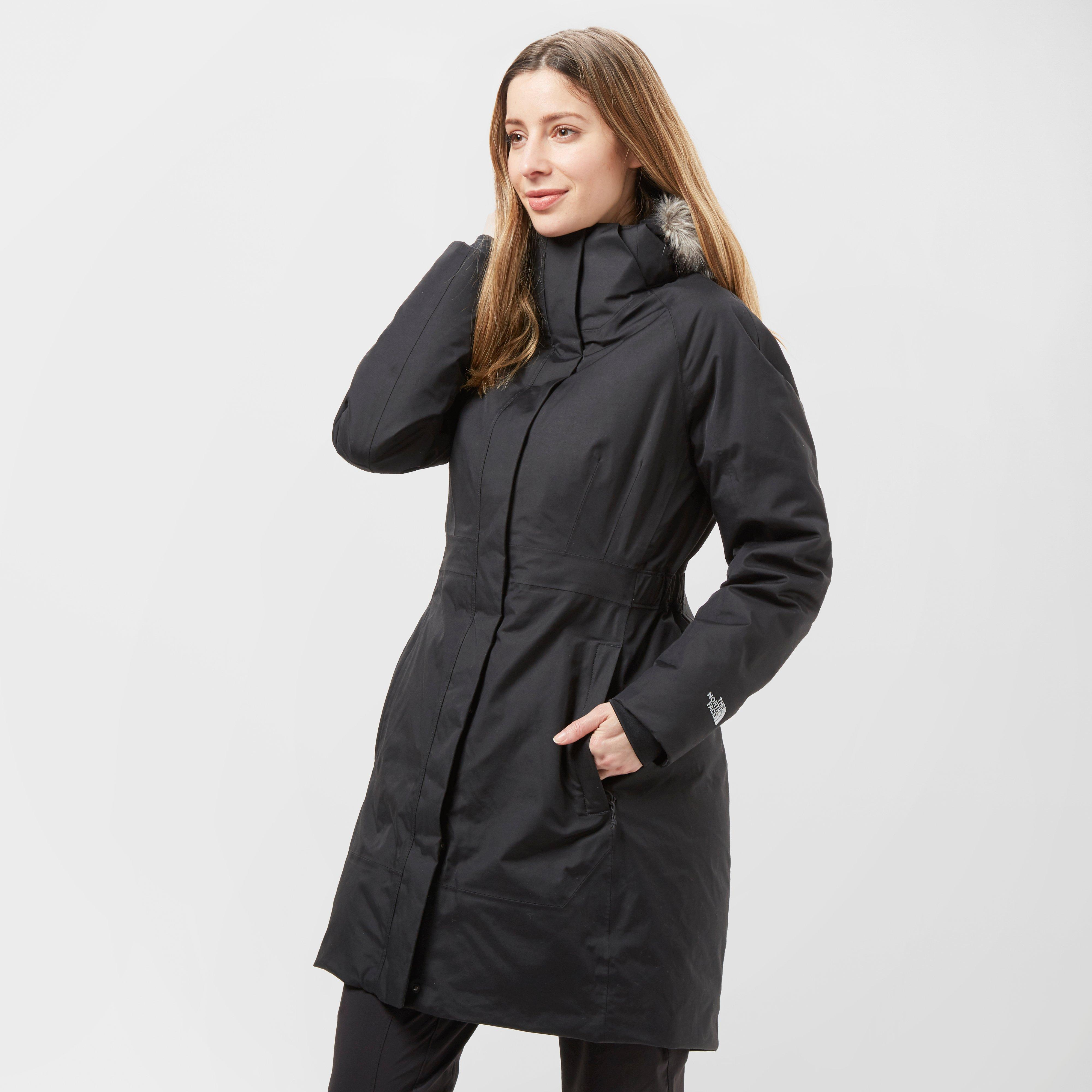 2019 authentic cheap prices wide selection of designs Women's Arctic Parka