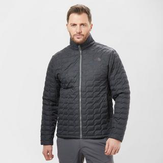 Men's Thermoball™ Insulated Jacket