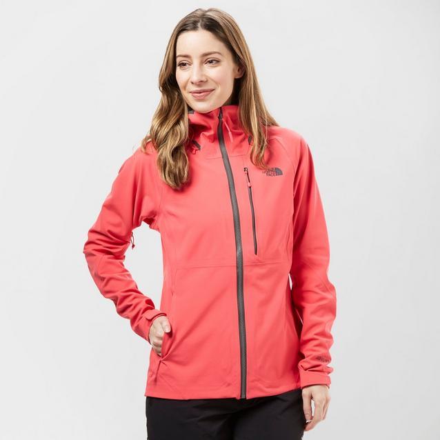 716d8a090 Women's Apex Flex 2.0 GTX® Jacket