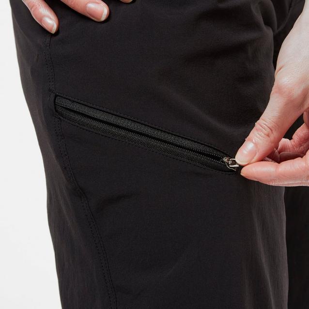 ef6895d1e Women's Speedlight Pant