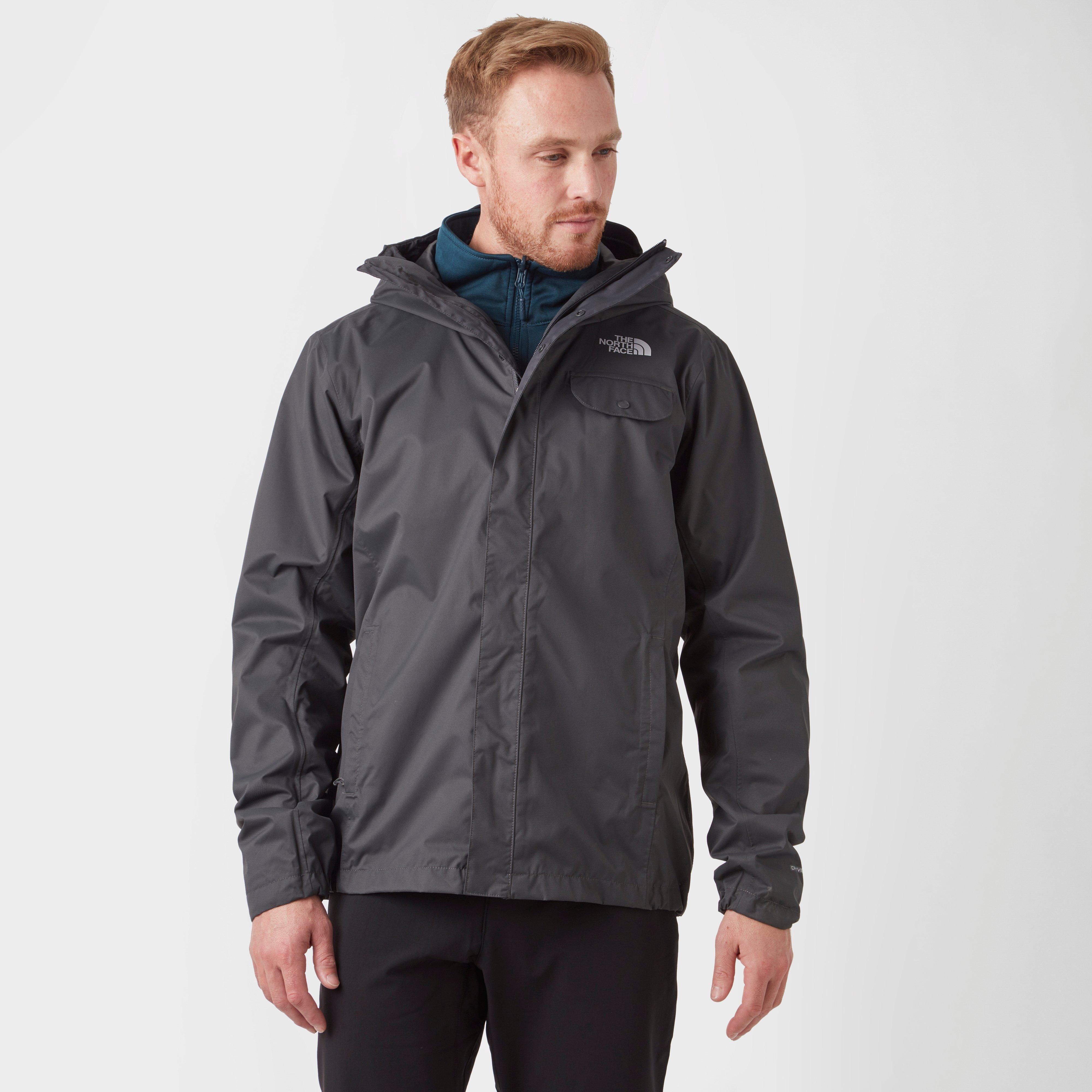 men s north face 3 in 1 jackets blacks rh blacks co uk