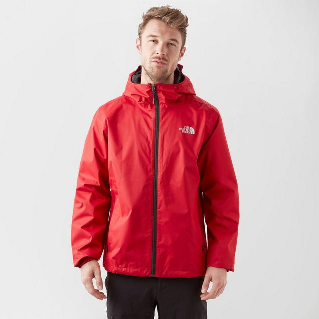 2fc368cb0 Men's Quest Jacket