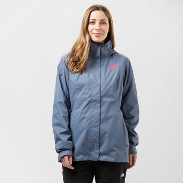 14c9df99084 THE NORTH FACE Women s Evolve II Triclimate® 3-in-1 Jacket ...