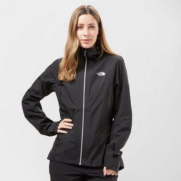 c6735461ca767 THE NORTH FACE Women s Shinpuru II GORE-TEX® Active Jacket ...