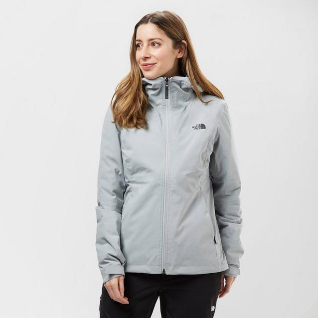 ef7939b22 Women's Thermoball Triclimate® 3 in 1 Jacket