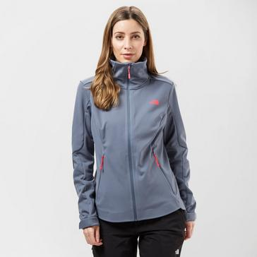 520c54954 The North Face Sale | Cheap North Face Clothing & Footwear | Blacks