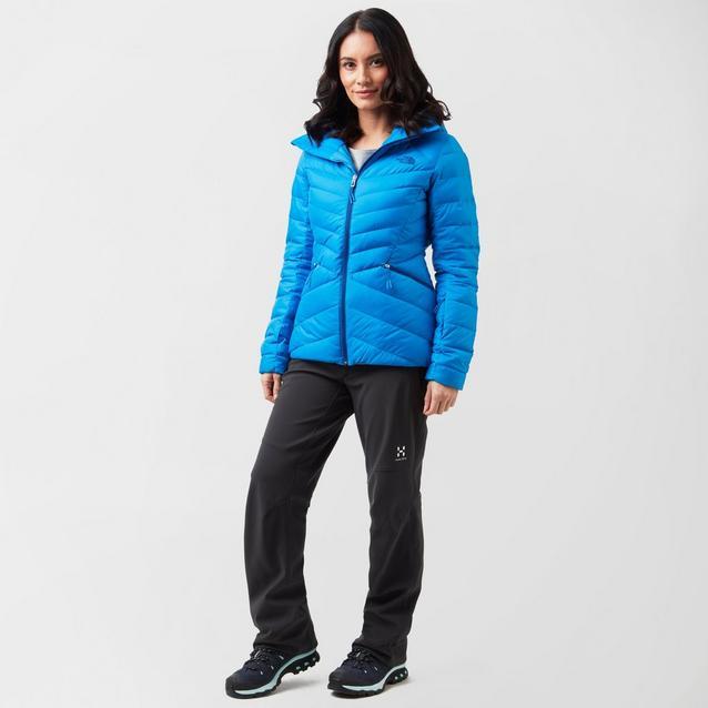 f4debfcd6 Women's Moonlight Down Jacket