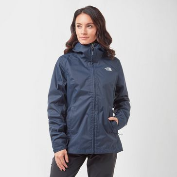 c2ea2791742 Black THE NORTH FACE Women s Tanken Triclimate 3 in 1 Jacket ...