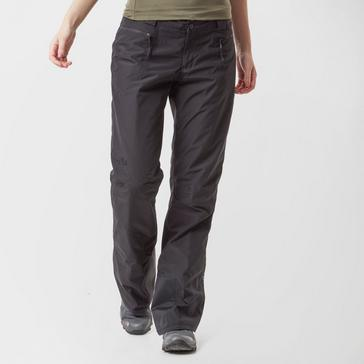 f2d7afe97 Women's North Face Trousers & Shorts | Blacks