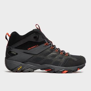 Men's Moab FST 2 GORE-TEX® Mid Shoe