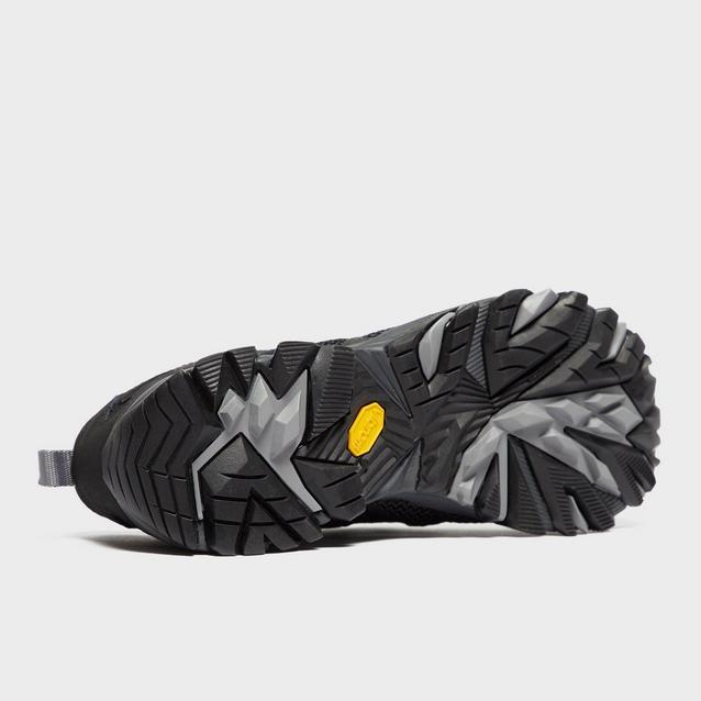 4574c7e37678e Men's Moab FST 2 GORE-TEX® Shoes