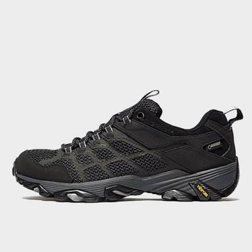 Merrell Outdoor Footwear | Blacks