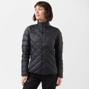 Women S North Face Jackets Coats Blacks
