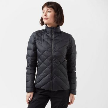 4aa4048616 THE NORTH FACE Women s Lucia Hybrid Down Jacket ...