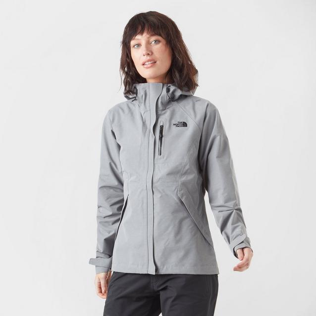 7f8a1b57d Women's Dryzzle GORE-TEX® Paclite® Jacket