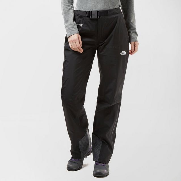 d075977b7 Women's Shinpuru II GORE-TEX® Active Trousers