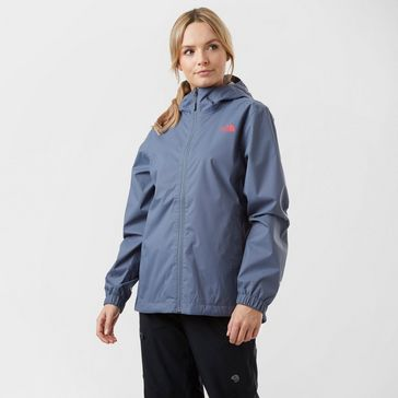 ca6e1b318 The North Face Women's Jackets & Coats | Millets