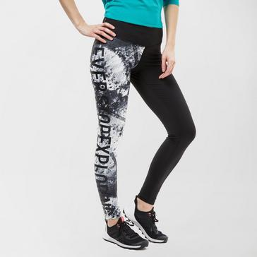 10e3bbeb08dfd THE NORTH FACE Women's 24/7 NSE Running Tight