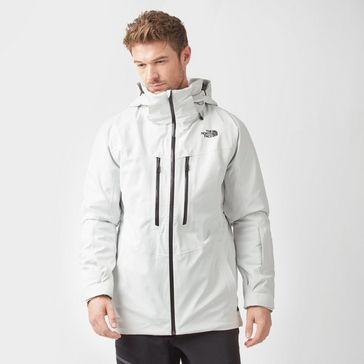 THE NORTH FACE Men s Chakal Ski Jacket ... 8a16d1b88