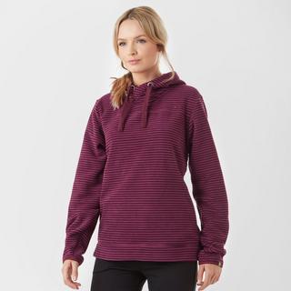Women's Wildemoor Fleece