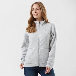 Women's Rydal Full Zip Fleece