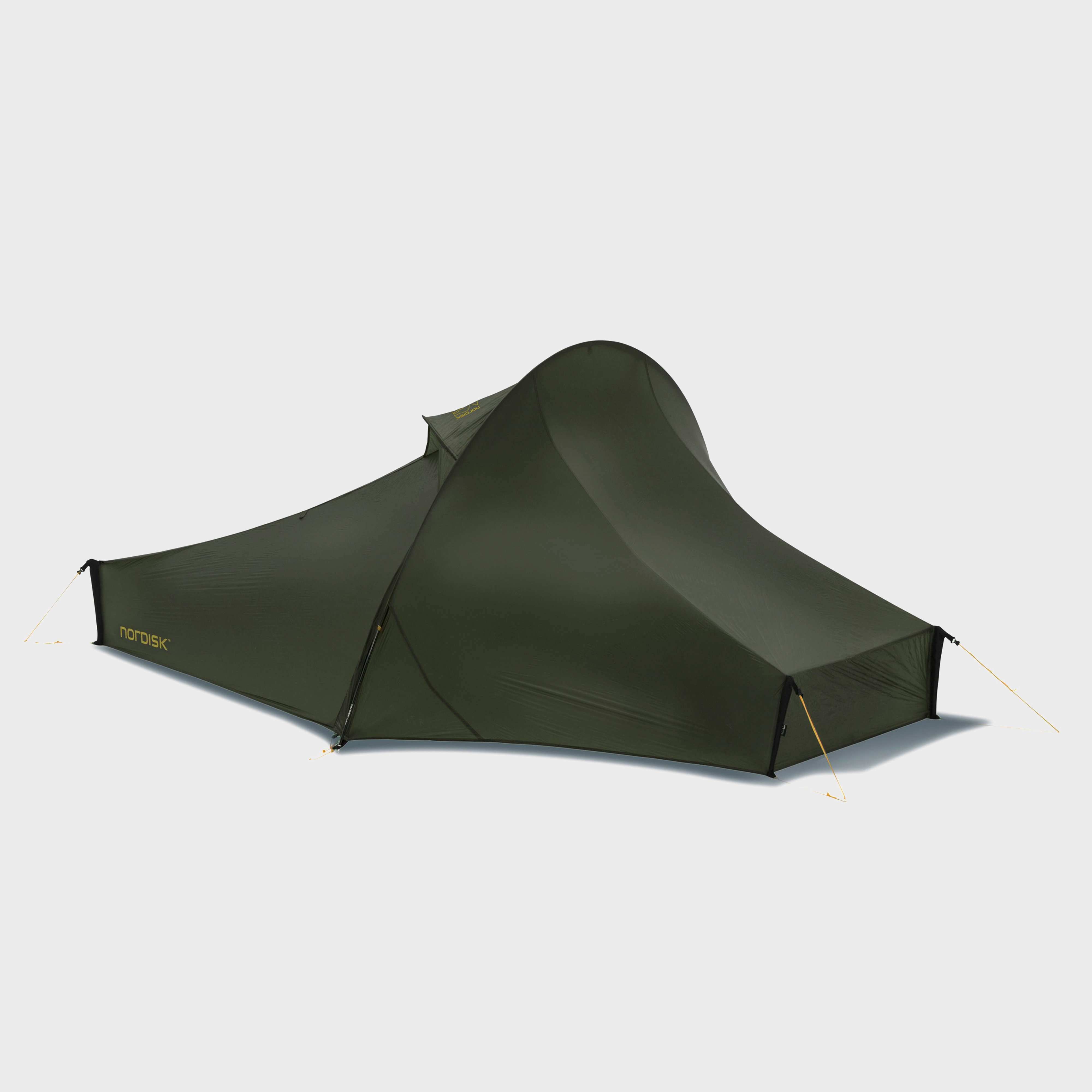 NORDISK Telemark 2 Person Tent