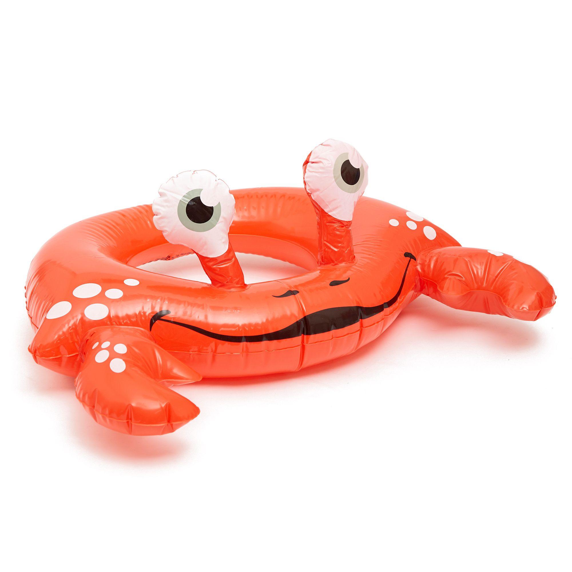 MILLETS Animal Swimming Ring