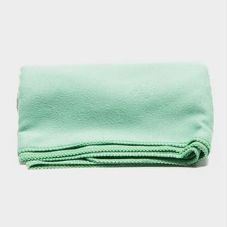Microfibre Suede Twill Travel Towel Small